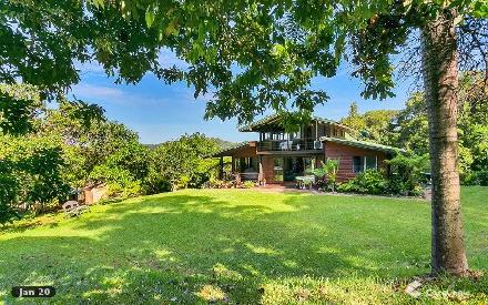 Property photo of 10 Platypus Close Kuranda QLD 4881