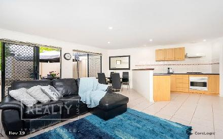 Property photo of 45 Bridgewater Crescent Karrinyup WA 6018