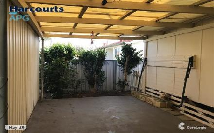 Property photo of 15 Hester Street Harvey WA 6220