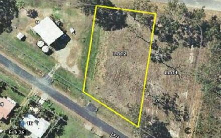 Property photo of 2 Whitaker Street Boonooroo QLD 4650