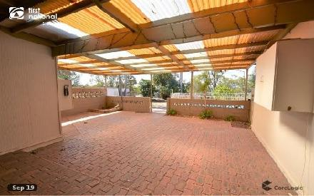 Property photo of 44 Thalberg Avenue Biloela QLD 4715