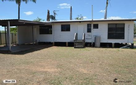 Property photo of 17 Rufus Street Blackwater QLD 4717