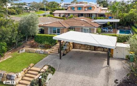 Property photo of 12 Gilford Crescent Albany Creek QLD 4035