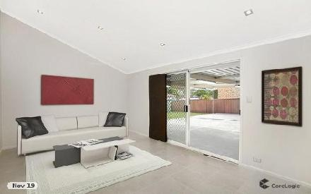 Property photo of 10 Wylde Crescent Abbotsbury NSW 2176