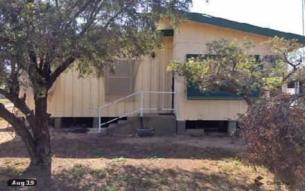 Property photo of 11 Dubbo Street Coonamble NSW 2829
