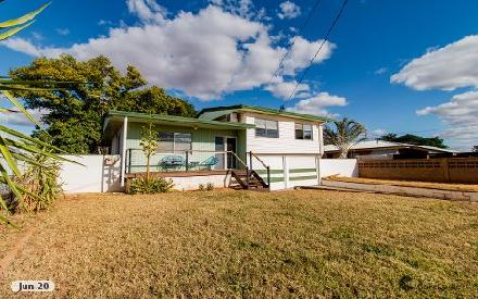 Property photo of 19 Shaw Crescent Healy QLD 4825