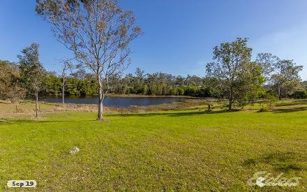 Property photo of 4 Dean Drive Ocean View QLD 4521
