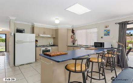 Property photo of 19 Greenhill Road Rosebud VIC 3939
