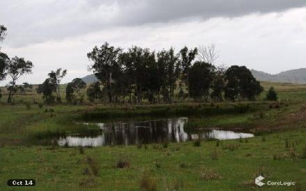Property photo of 7783 Castlereagh Highway Aarons Pass NSW 2850