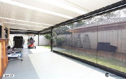 Property photo of 90B Rudd Road Leumeah NSW 2560
