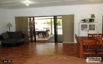Property photo of 28 Beatty Street Clermont QLD 4721