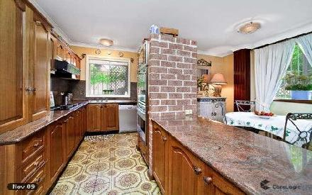 Property photo of 12 Angel Road Strathfield NSW 2135