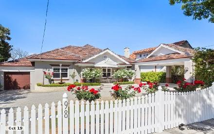 Property photo of 98 Smyth Road Nedlands WA 6009