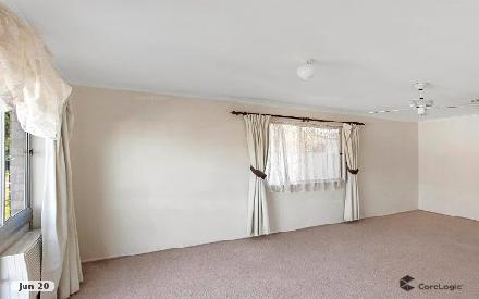 Property photo of 12 Cooran Street Beenleigh QLD 4207