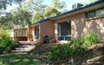 Property photo of 8 Argyle Close Aberfoyle Park SA 5159
