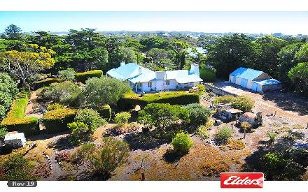 Property photo of 3 Barrowmans Drive Robe SA 5276