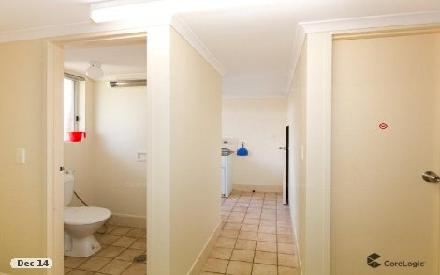 Property photo of 35/15 Adamson Avenue Gillen NT 0870