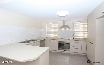 Property photo of 1/7 First Street North Lakes QLD 4509
