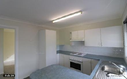 Property photo of 24/17 Hall Street Aberdeen NSW 2336