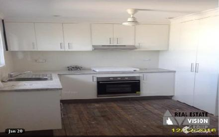 Property photo of 35 Taurus Street Blackwater QLD 4717