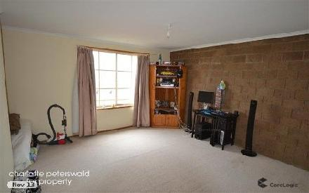 Property photo of 40/123A Abbotsfield Road Claremont TAS 7011