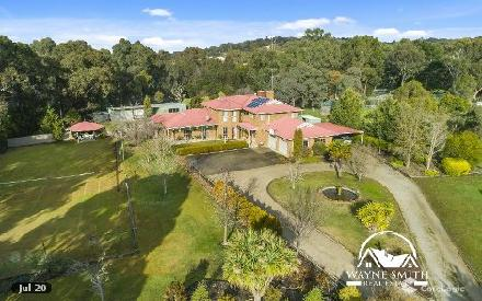 Property photo of 14 Bidstrup Avenue Broadford VIC 3658