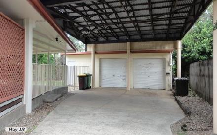 Property photo of 5 Furlong Street Andergrove QLD 4740