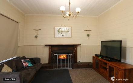 Property photo of 183 Nicholson Street Orbost VIC 3888