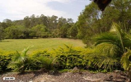 Property photo of 80A Huntingdale Street Pullenvale QLD 4069