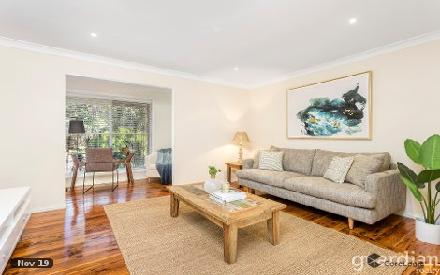 Property photo of 53 Gilbert Road Castle Hill NSW 2154