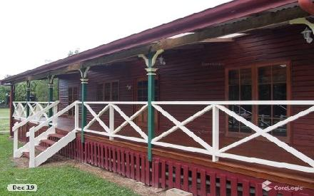 Property photo of 28 Pacific View Drive Wongaling Beach QLD 4852