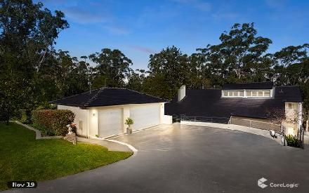 Property photo of 89 Darcey Road Castle Hill NSW 2154