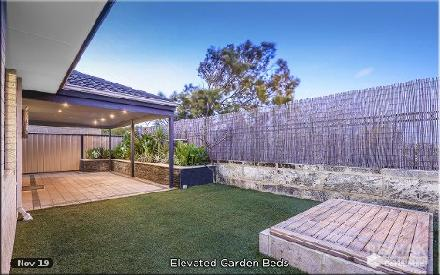 Property photo of 23 Melbourne Loop Clarkson WA 6030
