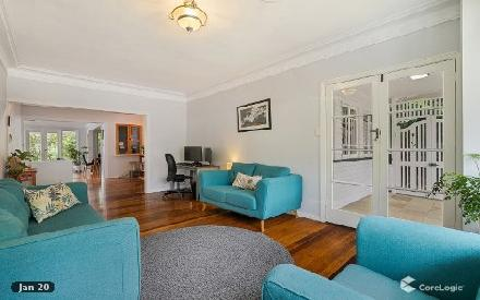 Property photo of 120 Duke Street Toowong QLD 4066