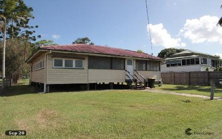 Property photo of 141 Torquay Road Scarness QLD 4655