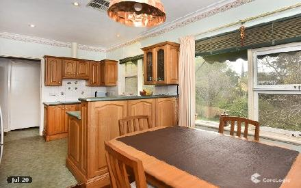 Property photo of 8 Furness Court Blackwood SA 5051