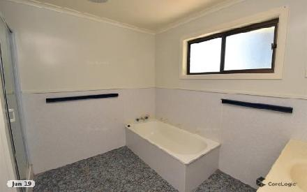 Property photo of 131 Meissners Road Biloela QLD 4715