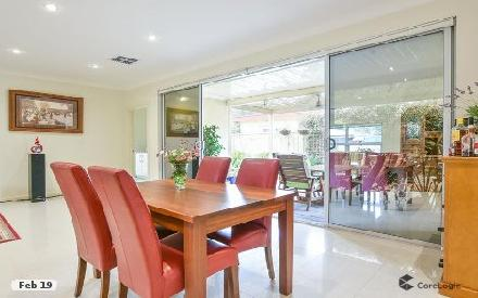 Property photo of 14C Bowaka Street Park Holme SA 5043