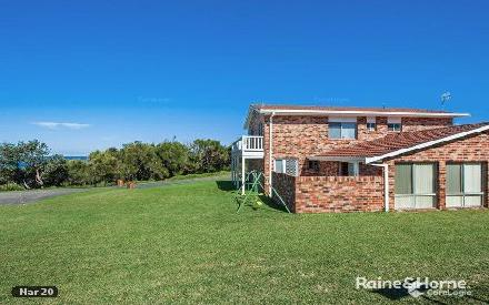 Property photo of 9 Rennies Beach Close Ulladulla NSW 2539
