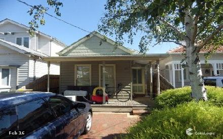 157A Hutton Street Thornbury VIC 3071 Sold Prices and Statistics