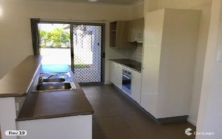 Property photo of 44 Hobart Crescent Johnston NT 0832