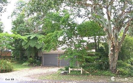 Property photo of 42 Birkin Road Bellbowrie QLD 4070
