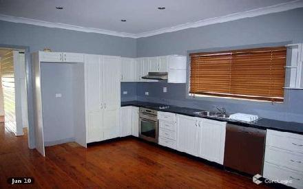 Property photo of 53 Bedford Street Aberdeen NSW 2336