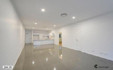 Property photo of 7/81 Mildmay Street Fairfield QLD 4103