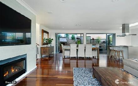 Property photo of 2 Leasingham Close Eleebana NSW 2282