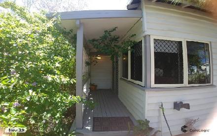Property photo of 27 Wheatley Street Monto QLD 4630