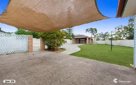 Property photo of 230 Oates Avenue Holland Park QLD 4121