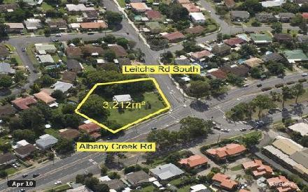 Property photo of 1 Leitchs Road South Albany Creek QLD 4035