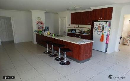 Property photo of 13 Sommerfeld Crescent Chinchilla QLD 4413