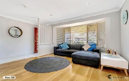 Property photo of 8 Ullswater Glade Joondalup WA 6027